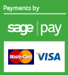 Payments-SagePay-Checkout-Vertical_Visa-Mastercard